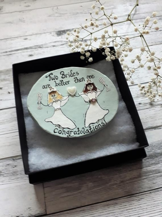 Pin On Wedding Gifts Ideas