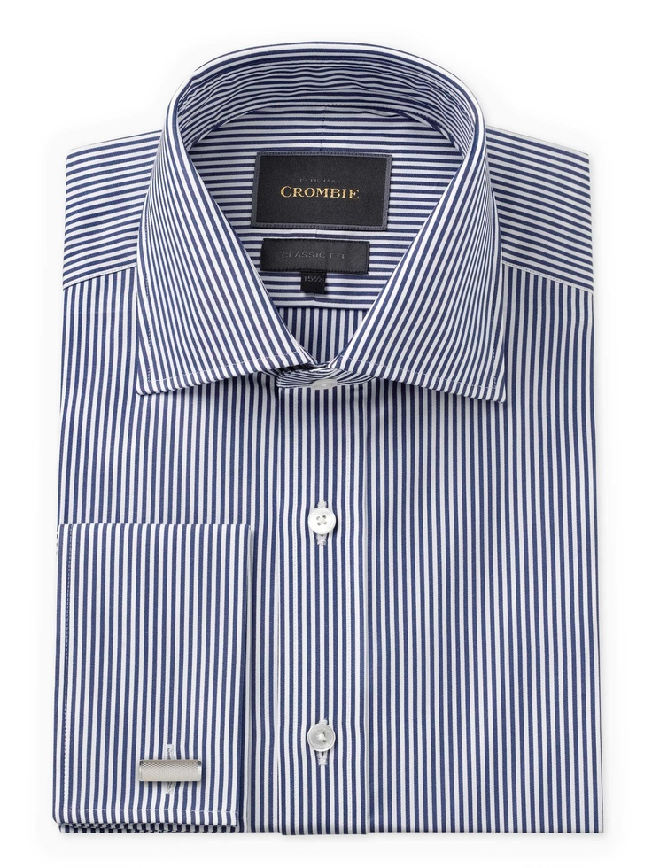 Cotton Shirts, Dress Shirts, Bucket Lists, Le Monde, Formal, Men's Fashion,  Men, Suit Shirts, Dress Shirt