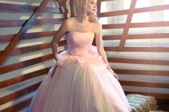 Wish by Beautiful Love Wedding