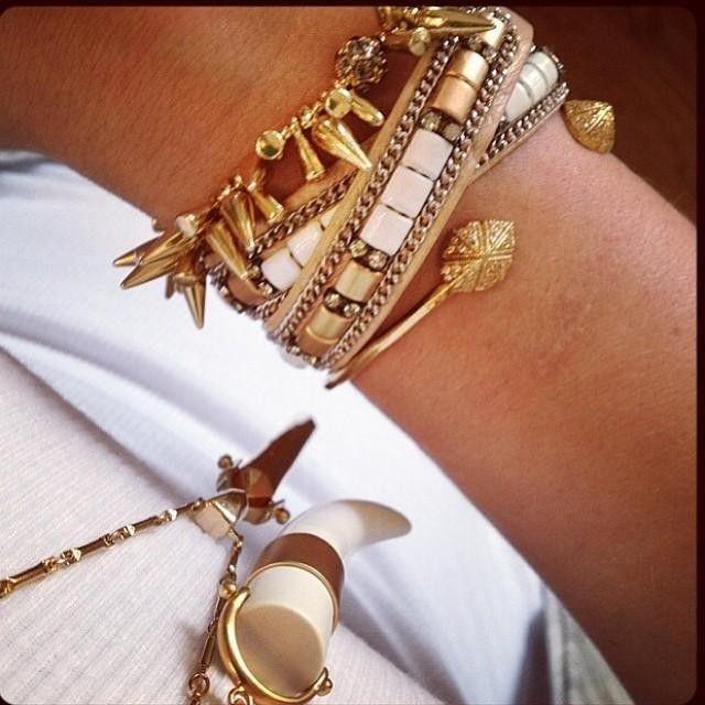 Renegade Cer Bracelet Jewelry Pinterest Dots And Bracelets