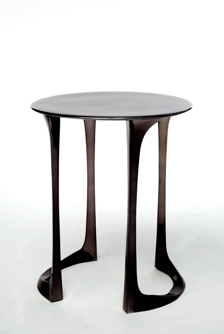 980 best tables side coffee accent images on pinterest coffee bronze side tables by anasthasia millot 2013 2 watchthetrailerfo