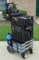 mobile tool boxes on wheels | tmp68F8.tmp_tcm80-1627682.jpg