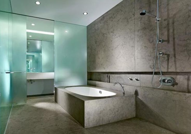 Best 20 bathroom design software ideas on pinterest for Bathroom remodel software