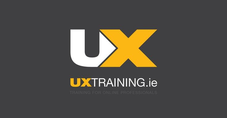 UX Training | Last chance for training in 2014 | December 8-9