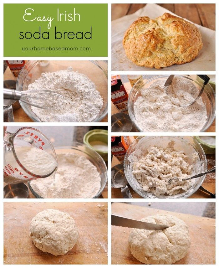... paddys cake flour soda bread quick bread bread rolls baking soda irish