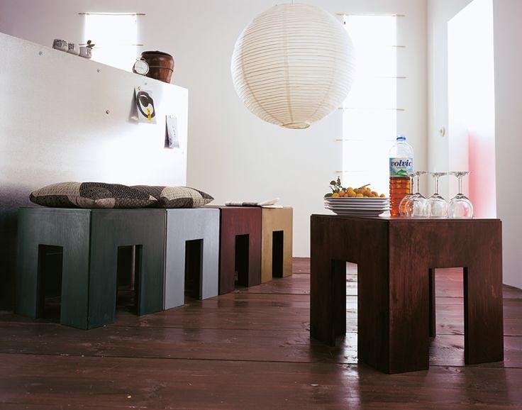 10 besten gewohnt seit 1971 bilder auf pinterest hamburg octopus m bel und m bel versand. Black Bedroom Furniture Sets. Home Design Ideas