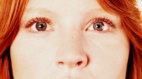 Lauren Ambrose - Claire Fisher - Six Feet Under