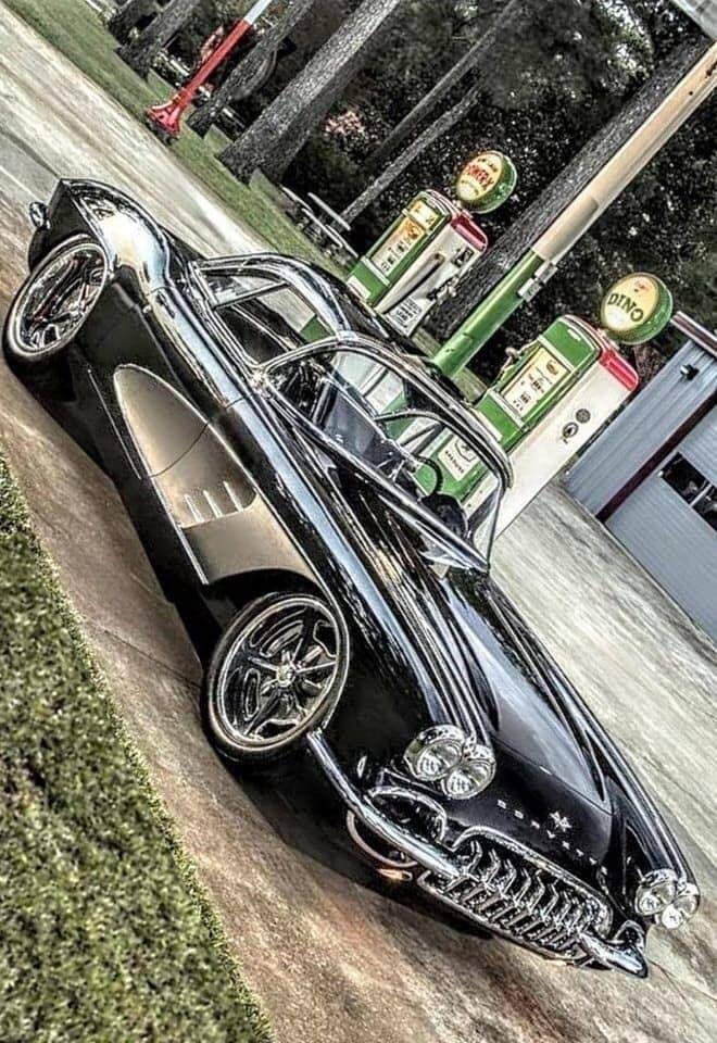 Traumauto – Exotische Autos – #Autos #Exotische #Traumauto   – coole Motorräder
