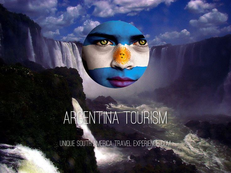 """""""Argentina Tourism"""" - A Haiku Deck: The number of Argentina attractions are vast and varied. When ready to experience some Argentina tourism, don't forget to include some tango, mate, futbol (soccer), beef, Patagonia, the Pampas and the Andes. These alone will keep you busy for a while, not to mention if you visit Buenos Aires, perhaps the most European of all South American capitals."""