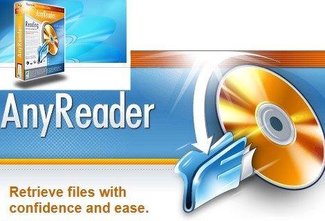 Anyreader 3.13 Activation Code Plus Crack Full Download