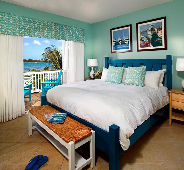 Best 25+ Key west style ideas on Pinterest | Key west ...