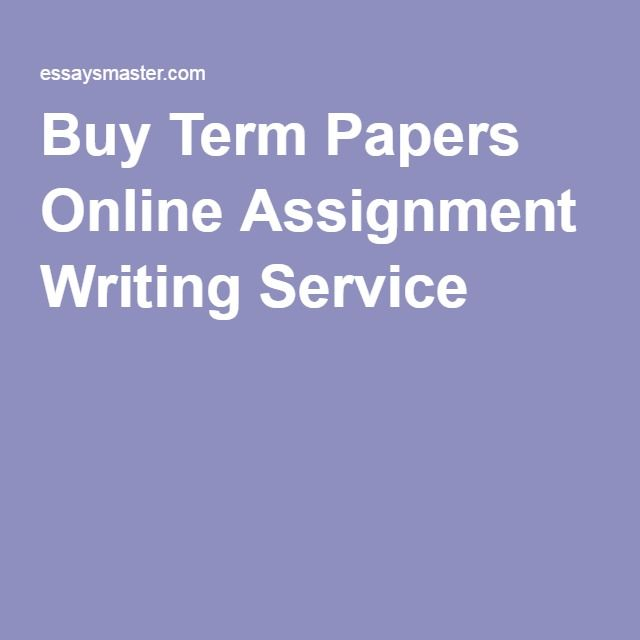 best custom essay writing services images essay  assignment writing site from essay bureau available at low cost for students that helps them to complete their assignment easily