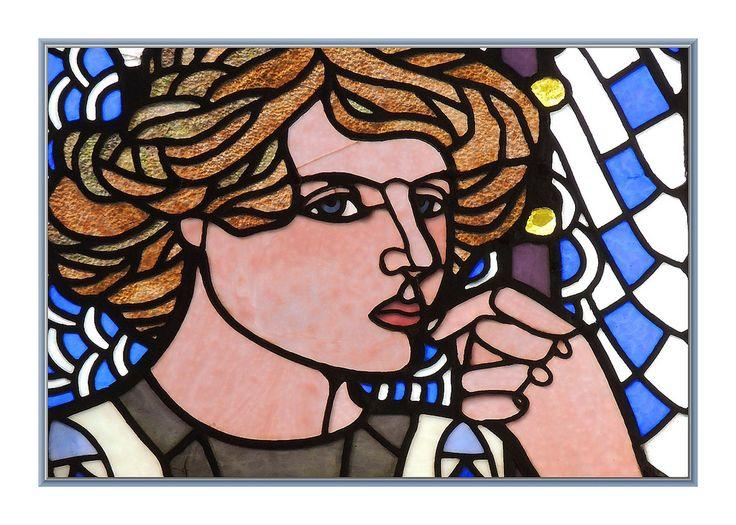 pentecost wikimedia commons