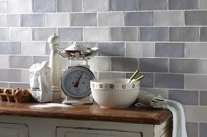 Artisan (Laura Ashley) Tiles from Walls and Floors - Leading Tile Specialists - Over 20 Million Tiles In Stock