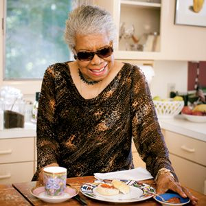 angelou grandmothers victory essay Get information, facts, and pictures about maya angelou at encyclopediacom make research projects and school reports about maya angelou easy with credible articles.