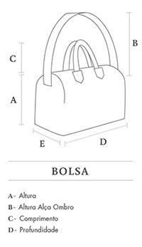 Bolsa Gucci Boston Metálica original. O modelo confeccionado em canvas metálico prata possui modelagem baú, duas alças de mão estruturadas e acabamentos em couro.   Seminova. Ótimo estado de conservação, apresenta alça levemente escurecida, extremidade com pouco desgaste, couro amassadinho e ferragem com mínimos arranhadinhos.