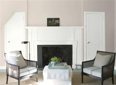 Look At The Paint Color Combination I Created With Benjamin Moore Via Wall Kitten Whiskers 1003 Door