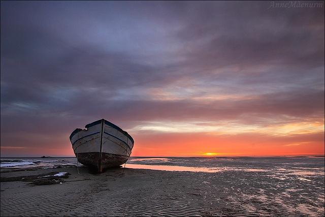 Lonely by AnneMäenurm, via Flickr