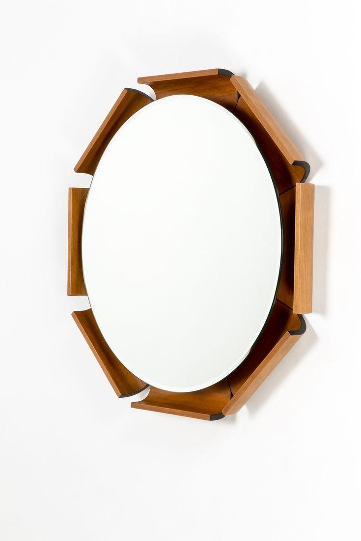 536 best Mirrors 101 images on Pinterest | Mirror mirror, Mirror ...
