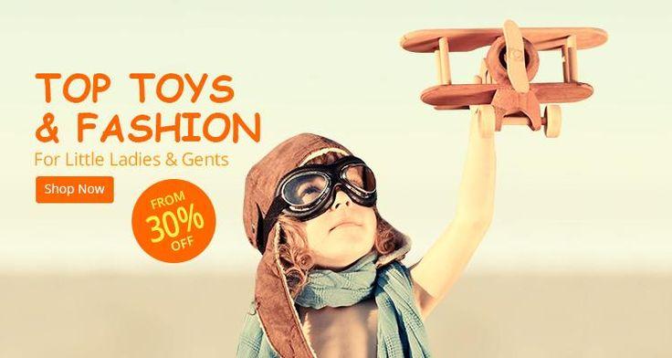 Top Toys and Fashion: Girl's Clothing, Boy's Clothing, Girl's Shoes, Boy's Shoes, Toys - From 30% OFF! Available on http://s.click.aliexpress.com/e/IiAYVbyjU