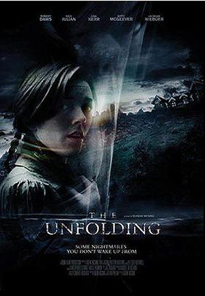 The Unfolding  full Movie HD Free Download DVDrip | Download  Free Movie | Stream The Unfolding Full Movie Free | The Unfolding Full Online Movie HD | Watch Free Full Movies Online HD  | The Unfolding Full HD Movie Free Online  | #TheUnfolding #FullMovie #movie #film The Unfolding  Full Movie Free - The Unfolding Full Movie
