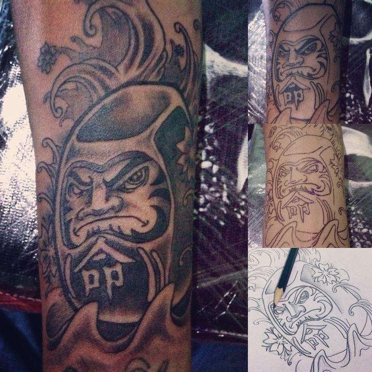 #monster #monsterlavirginia #lavirginia #tattoo #tatuaje #blackandgraytattoo #blackandgraytattoo #negroygris #negroygristatuaje #ojo #ojotattoo #ojodeanubis #ojodeanubistattoo #tatuadorescolombianos #colombiatattoo #colombiaink #eye #eyetattoo