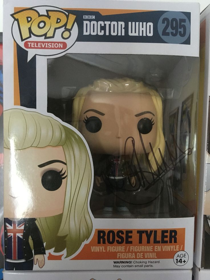 Image result for Signed Funko's