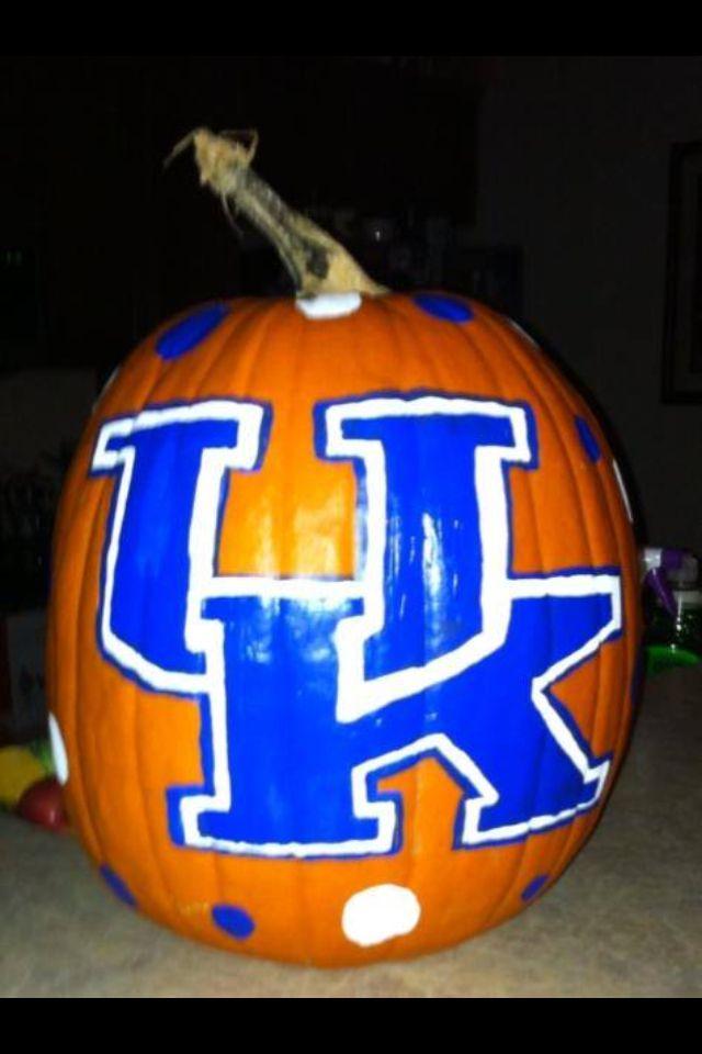 Halloween house decorating ideas uk basketball