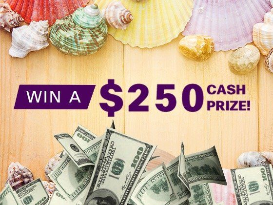 cash prize writing contests