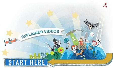 You will agree to the fact that online video promotion is mounting and intensifying. Making videos and publishing online has become a trend in the teens. You-tube is a living illustration of video fame at the present time. http://www.tuberads.com