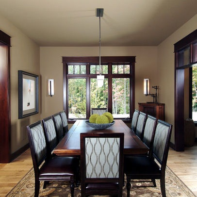 1000 images about wood trim on pinterest paint colors for Advanced molding and decoration