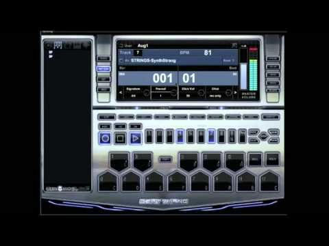 How To Choose Best Music Making Software | Download Best Music Making Software - http://music.tronnixx.com/uncategorized/how-to-choose-best-music-making-software-download-best-music-making-software/ - On Amazon: http://www.amazon.com/dp/B015MQEF2K