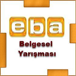 EBA Sosyal Bilimler Belgesel Yarışması-2016