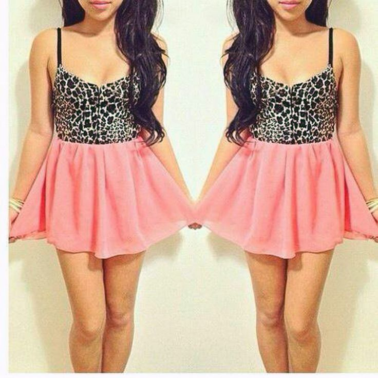 17 Best images about Dresses on Pinterest | Teenagers, Little ...
