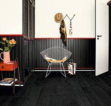 Impressive Classic Oak Beige.  Kom langs bij onze winkel in Rijswijk om de mogelijkheden te bekijken!