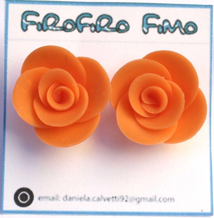 facebook: Firofiro - Fimo instagram: firofiro92