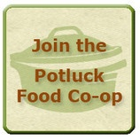 The Yukon's Potluck Food Co-op - Whitehorse, Yukon. Great idea and worthwhile to support - amazing, local food is here!