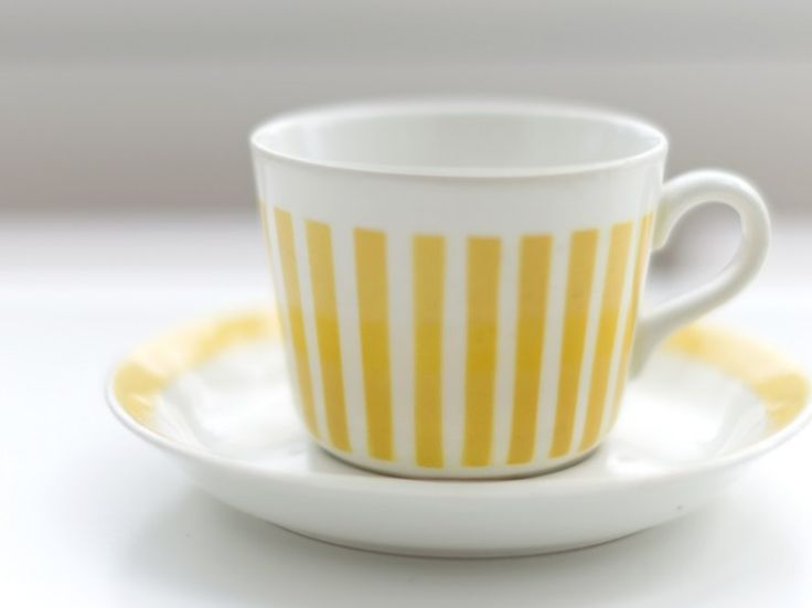 arabia_finland_retro_stripes_coffee_cup_nama