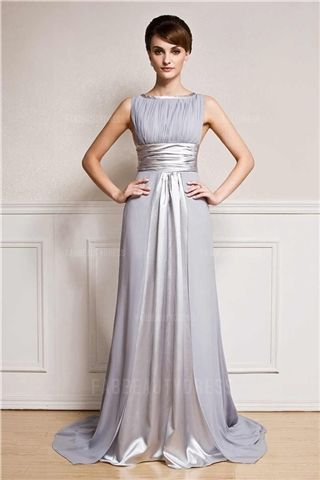 Wedding Occasion Dresses Online 121