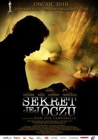 Sekret jej oczu (2009)
