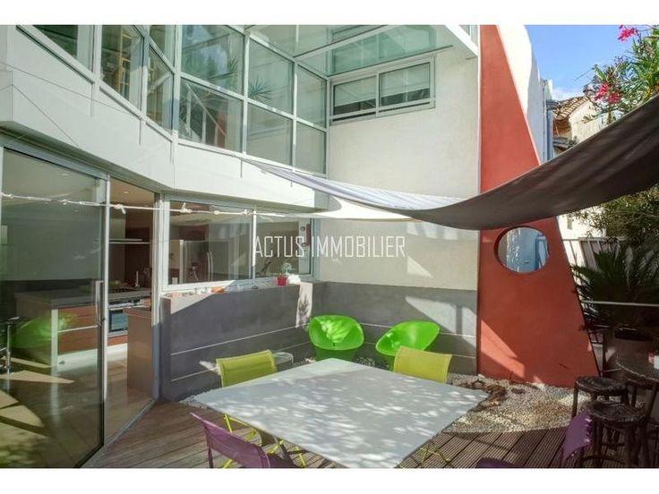les 9 meilleures images du tableau vente et achat maisons de charme salon de provence sur. Black Bedroom Furniture Sets. Home Design Ideas