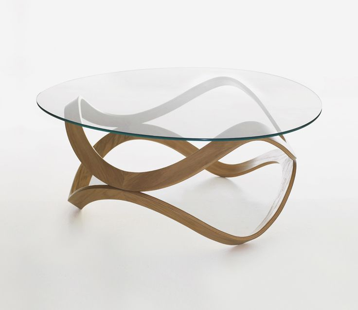 61 best images about school castlecrag residence on for Hades dining table th8