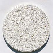 How to Make an Aztec Calendar for Kids | eHow