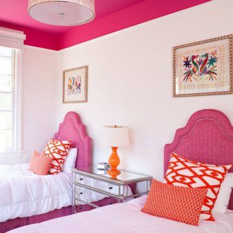 http://www.expertsofweb.com/pink-dorm-bedding-inspiration-for-a-transitional-kids-with-a-girls-bedroom/