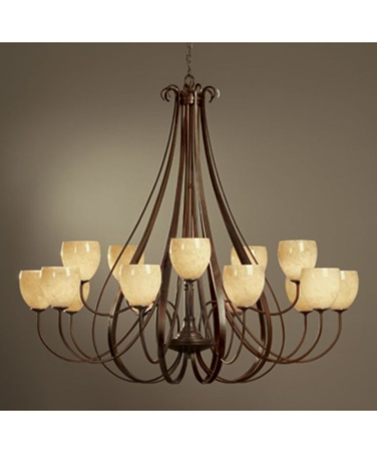 Used Foyer Chandelier : Foyer chandelier cool with drum shades six