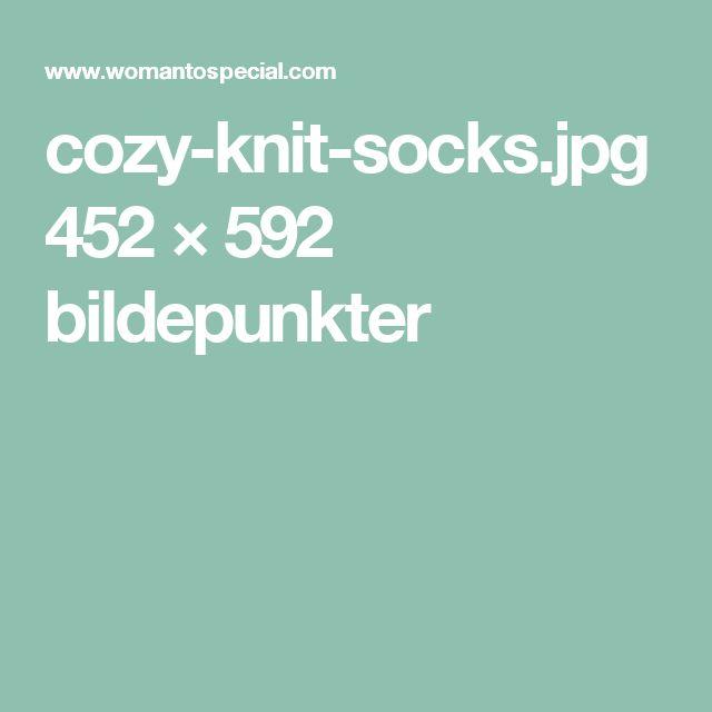 cozy-knit-socks.jpg 452 × 592 bildepunkter
