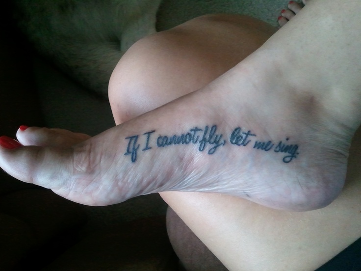 181 best images about tattoos on pinterest pisces for Sweeney todd tattoo