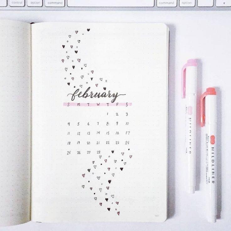 Printable Calendar 2021 January 2021 December 2021   Etsy ...