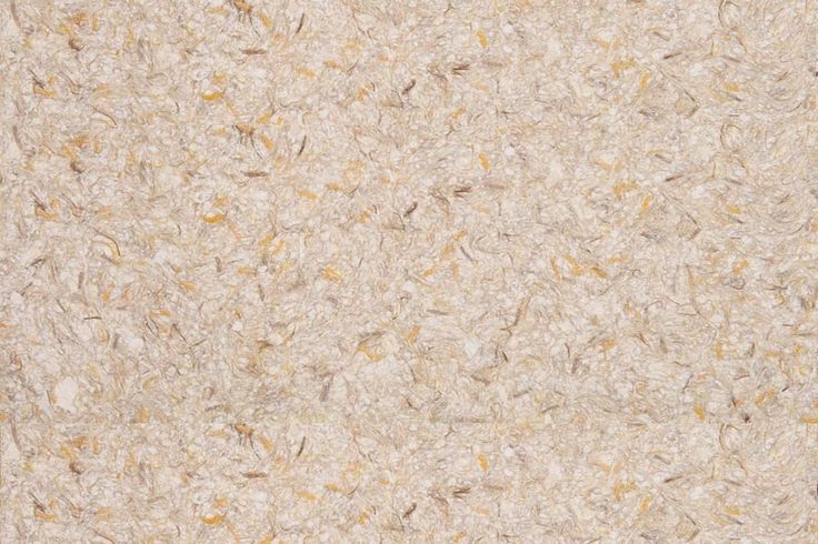 Interior place yellow beige liquid 027 standard for Temporary wallpaper border