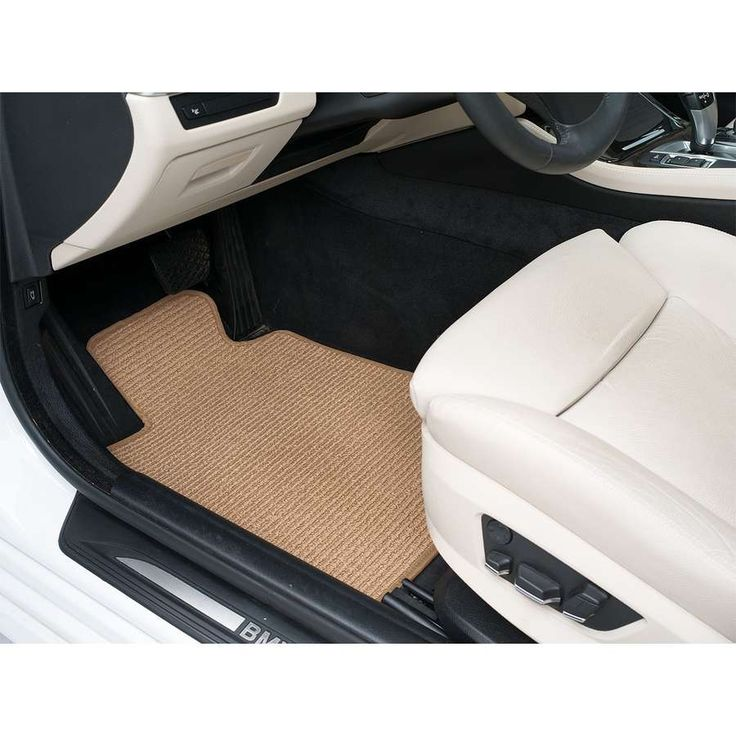 Covercraft Berber Custom Floor Mats Covercraft Volkswagen Touran Custom Floor Mercedes Interior